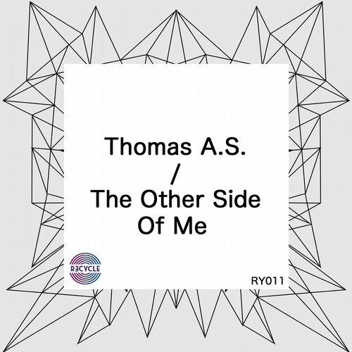 Thomas A.S. - The Other Side of Me [RY011]